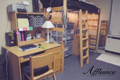College-Dorm-Room-Decorations