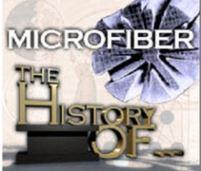 microfiber blog