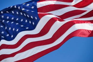 nylon-american-flag-2x4-3