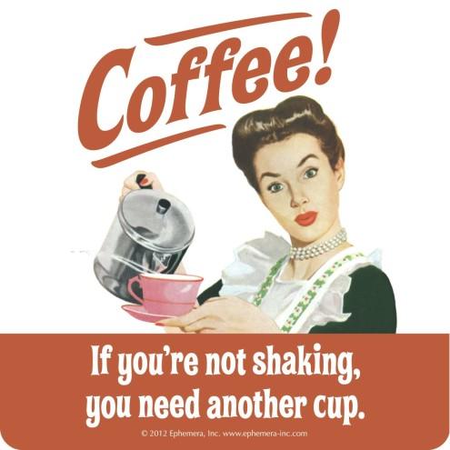 lrgscalecoaster-coffee